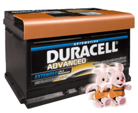 csm_duracell-advanced-d_aed4ab74bc.png