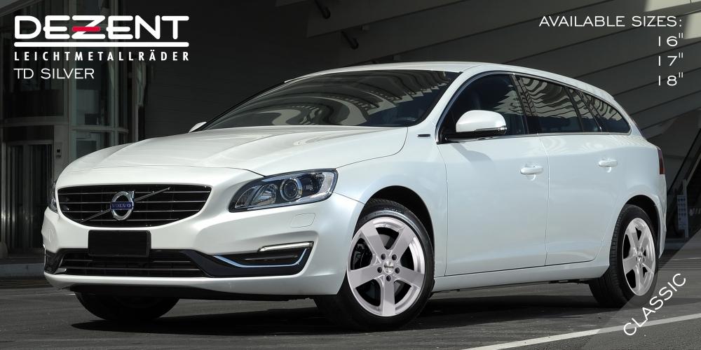 V60 (F, 2010-)