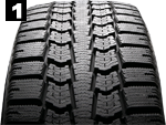Pirelli Winter IceControl