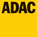 ADAC: 2012 gada SUV suverehvide testid (rehvi suurus 215/65R16)