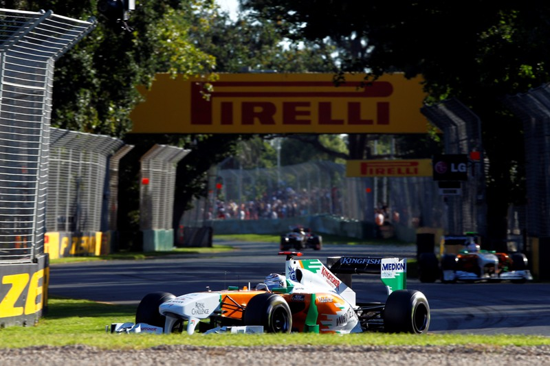 Australia_Grand_Prix_F1Pirelli_(8).jpg