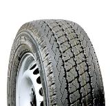 Bridgestone R 630 Duravis