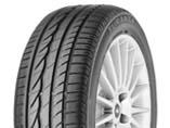 Bridgestone Turanza ER300_1