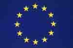 ЕС правила по маркировке шин