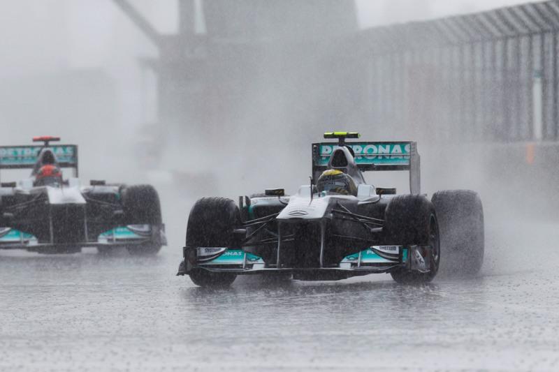 F1 Kanādas Grand Prix