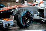 F1 Гран При Германии 2012