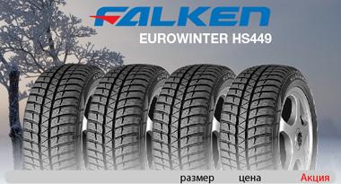 Falken_EUROWINTER_HS449_rus_1.jpg