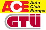 ACE un GTU: 205/55R16 91H izmēra ziemas riepu tests (2011. gads)