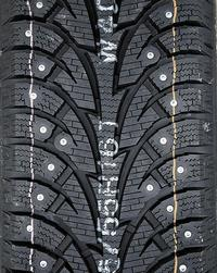 Hankook Winter i'Pike