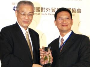 Nankang iekļuvis Taizemes labāko zīmolu simtniekā