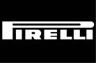 Результаты 3 квартала Pirelli