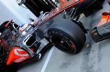 F1 Itālijas Grand Prix 2012