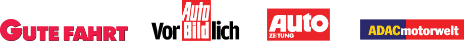 Pirelli Snowcontrol ll победитель теcтов