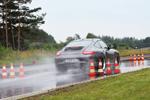 Sport Auto riepu tests izmērā 235/35 un 305/30 R19 (2012)