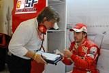 12-ть команд F1 в cледующем году впервые опробуют шины Pirelli