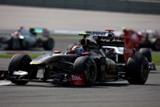 F1 Гран-при Турции