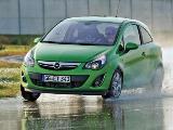 Auto Zeitung: 185/60R15 padangų testas (2010)