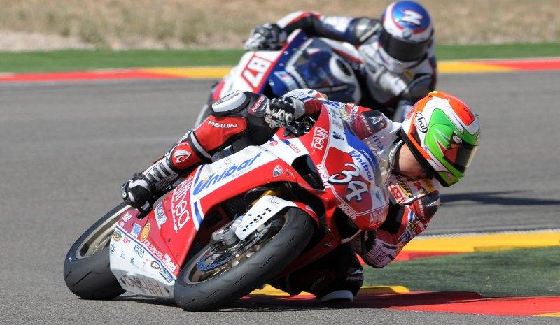 Pirelli продолжает доминировать в мировых «моношинных» гоночных cериях