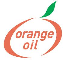 Apelsīnu eļļa
