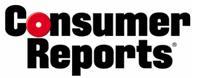 consumer report logo