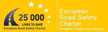 Pirelli paraksta Eiropas ceļu satiksmes drošības hartu