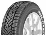 Dunlop sp winter sport m3_150