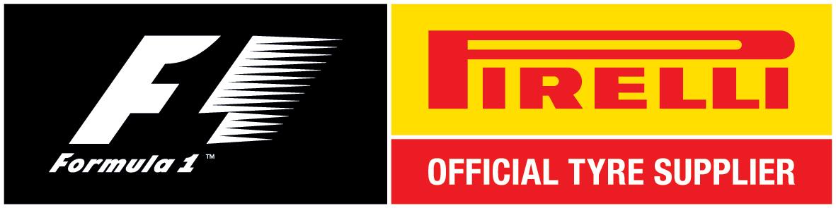 2011 gada Pirelli F1 riepu statistika
