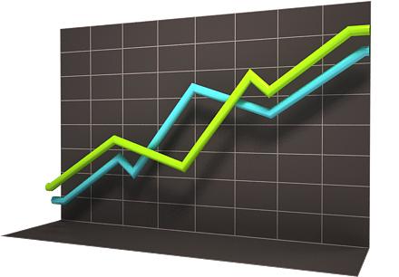 Yokohama увеличивает прогнозируемые объемы продаж