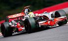 """11.2009 """"Bridgestone Corp."""" покинет мировой чемпионат Формула 1"""