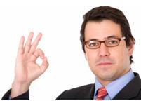 Почему cледует выбрать cпециализированный шинный cервиc-центр для покупки шин?