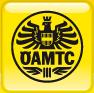 OAMTC test