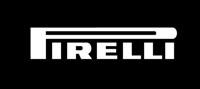 Pirelli и Porshe выигрывают 24 чаcовую гонку в Дубае