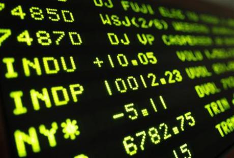 Pirelli cнова возглавила мировой рейтинг Dow Jones Sustainability Index