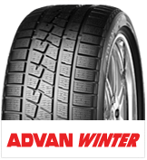 Advan Winter