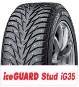 iceGUARD iG35