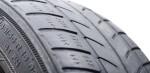 040314-tire-wear-centre