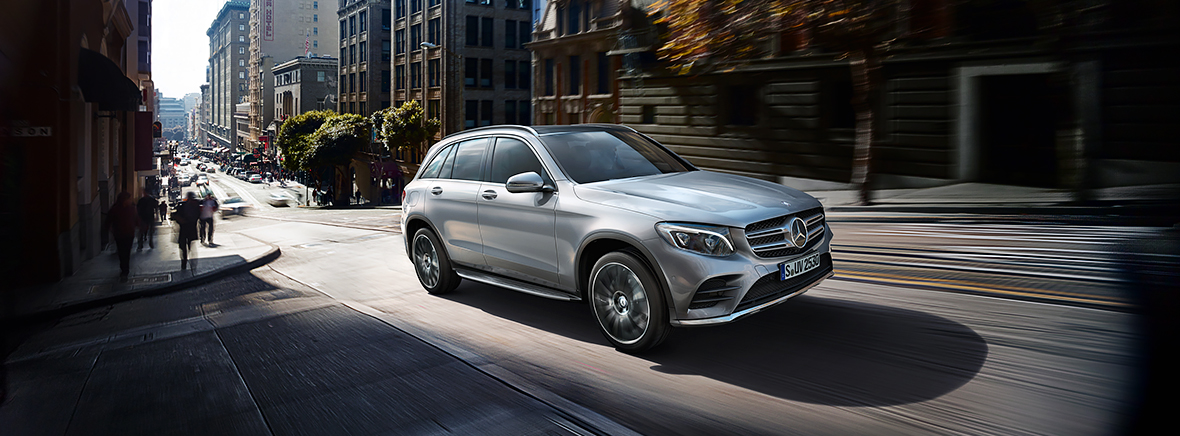 07-Mercedes-Benz-vehicles-GLC-1180x436