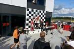 Балтийский, Латвийский, Литовский и Эстонский этапы Чемпионата по мото-шоссе