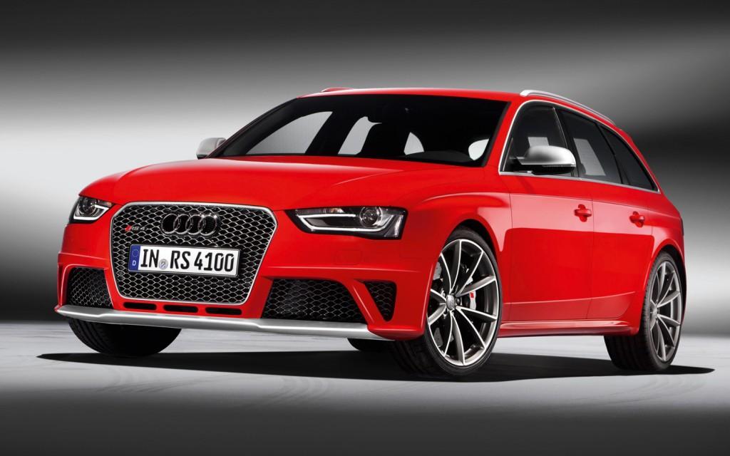 Pirelli radījis jaunas riepas Audi luksus klases automašīnām