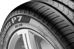 Pirelli P7 Cinturato Blue