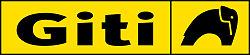 250px-Giti_logo