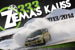 333-ziemas-kauss