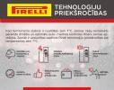 7_Pirelli_LV copy