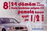 8_marts_333__Poligons_fin_150