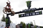Латвийский мотогонщик стал чемпионом мира среди юниоров