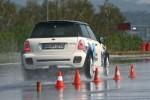 Журнал AutoBild SPORTSCARS: тест летних шин в размере 225/35R18