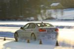 Auto Bild: Тест зимних шин в размере 225/50R17 (2013)