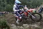 Metzeler triumfē Enduro čempionātā