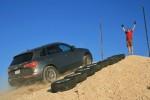 Auto Bild apvidus auto riepu tests 235/65R17 (2013)