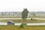 Auto Bild: Тест полусликовых шин размера 225/45R18 (2013)